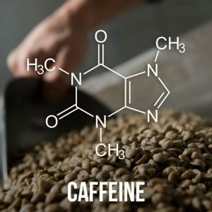 Il Caffé Decaffeinato