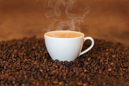 Caffè: miti da sfatare