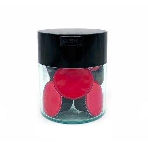 Contenitore salva-freschezza per capsule Dolce Gusto®*