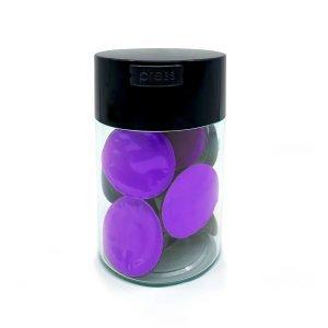 Contenitore salva-freschezza per capsule A Modo Mio®*