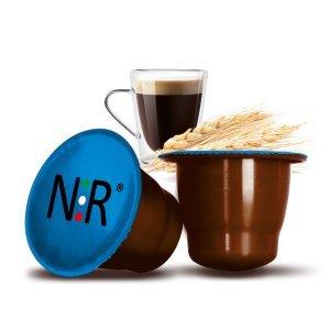 50 Capsule Compatibili Nespresso®* Orzo