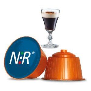 32 Capsule Compatibili Dolce Gusto®* Irish Cappuccino