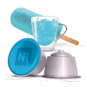 32 Capsule Compatibili Dolce Gusto®* Anice Stellato ICE