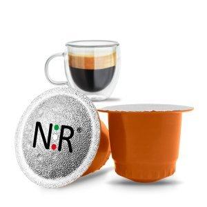 100 Capsule  Compatibili Nespresso®* Colombia Popayan